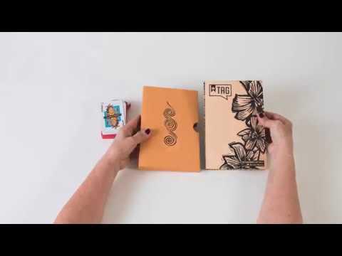 Unboxing: As três Marias, de Rachel de Queiroz | TAG - Experiências Literárias