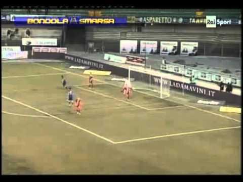 Γκολάρα στη Serie B!