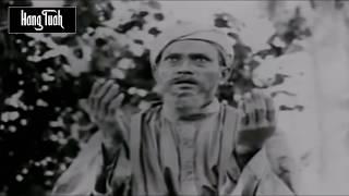 Isi Neraka merupakan sebuah filem Malayu yang diterbitkan di Singapura yang sebahagian dari Malaya pada tahun 1960.