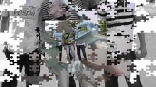 lien khuc nhac han hay 2009