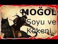 Download Lagu Moğol Soyu ve Kökeni ( Cengiz Han Türk mü? Moğol Tarihi ) Mp3 Free