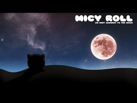 Video of Micy Roll Lite