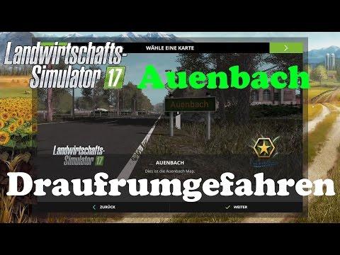 Auenbach LS17 V2.1