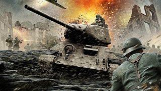 Nonton Ardennes Fury  2014  With Bill Voorhees  Tino Struckmann Tom Stedham Movie Film Subtitle Indonesia Streaming Movie Download