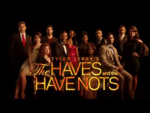 Is Season 7 The FINAL Season? | The Haves And The Have Nots