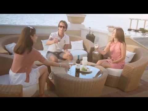 GRAND HOTEL & SPA RODINA 5*