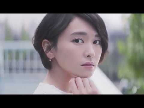 CM] 新垣結衣 ,KOSE 雪肌精「粉雪の雪肌精(ティザー)」篇