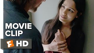 Knight of Cups Movie CLIP - Is This a Friendship We Have? (2016) - Freida Pinto Movie HD