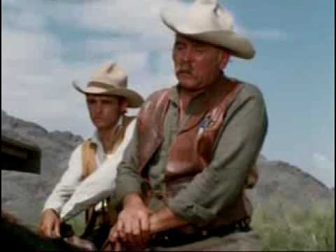 Death Valley Days S18E12 Pioneer Pluck