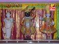Shrinathji Ni Zakhi 13