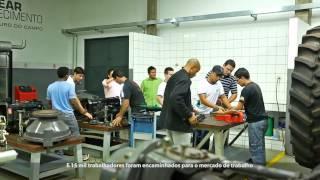 Apresentação Dourados 2014 – Prefeitura Municipal de Dourados