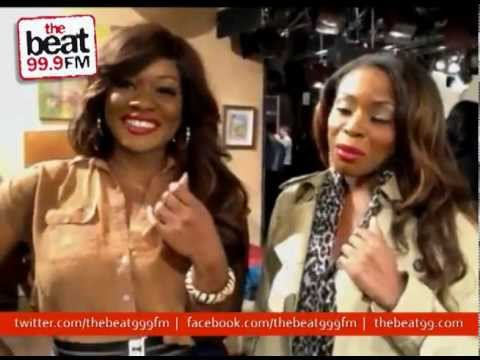 TOOLZ'S VIDEO DIARY - DAY 3 OF THE 25TH ANIVERSARY OF THE BOLD AND THE BEATIFUL