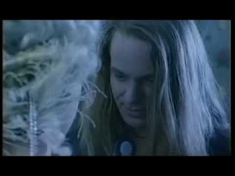 Владимир Пресняков «Замок из дождя»