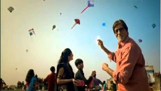Uttarayan -Kite Festival, Khushboo Gujarat Ki (Hindi) full download video download mp3 download music download