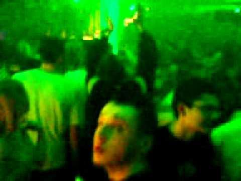 The Underdog Project ft Sunclub - Summer Jam (EasyTech Remix) @ Energy2000.3GP