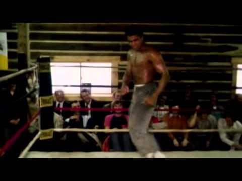 I Am Ali - Trailer for new Muhammad Ali documentary