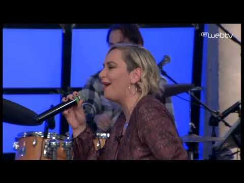 Στα Τραγούδια λέμε ΝΑΙ – «Αφιέρωμα στον Χρήστο Θηβαίο» |11/1/2019 | ΕΡΤ