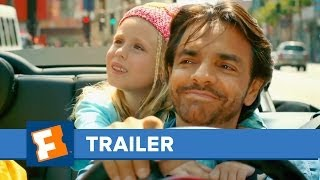 Nonton Instructions Not Included Official Trailer   Foreign Film   Trailers   Fandangomovies Film Subtitle Indonesia Streaming Movie Download