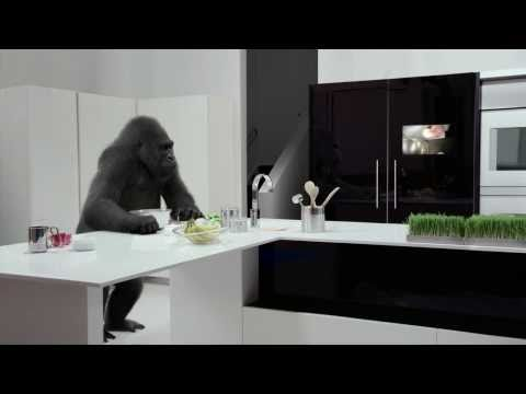 Corning Gorilla® Glass