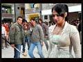 Mel Karade Rabba full song         ....SAGAR MAFIA........