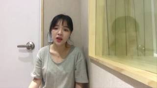 Sam Smith -Lay Me Down