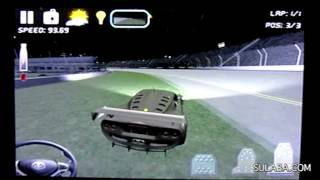 Race n Chase - 3D Car Racing YouTube video