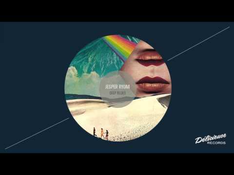 Jesper Ryom - End Title