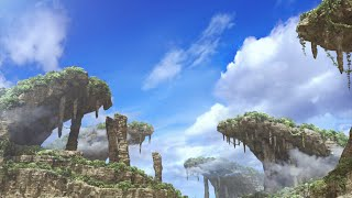 Super Smash Bros. – Looks like we don't have a choice! (Wii U & Nintendo 3DS)