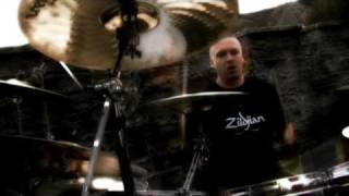 Video Paganini