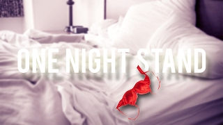 Video i just had ONE NIGHT STAND on Valentine's day MP3, 3GP, MP4, WEBM, AVI, FLV Juli 2018
