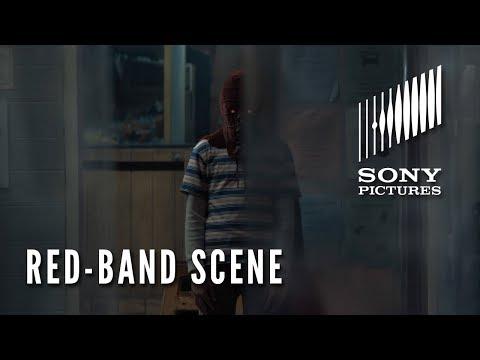 El Hijo - Red-Band Extended Diner Scene?>