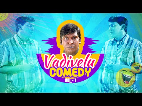 Video Vadivelu Best Comedy | Vol 1 | Full Comedy Scenes Collection | Tamil Movie Comedy download in MP3, 3GP, MP4, WEBM, AVI, FLV January 2017