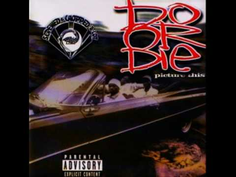 Do Or Die Ft Twista - Do You