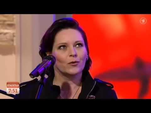 Gleis 8 - Wer ich bin  (live bei MoMa) (видео)