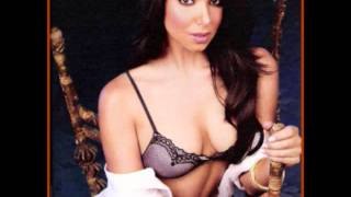 ROSELYN SANCHEZ:-)