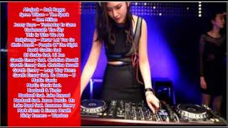 Sounds DJ Music _ Musik Dugem Durasi Panjang Terbaru 2016 |