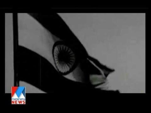 ഇന്ത്യന്\u200d വോട്ടു കഥ INDIAN VOTE KADHA - Part  1 (видео)