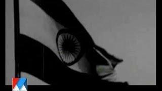 Video ഇന്ത്യന് വോട്ടു കഥ INDIAN VOTE KADHA - Part  1 MP3, 3GP, MP4, WEBM, AVI, FLV September 2018