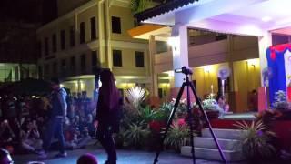 Video Ragu Ragu - Tasha Manshahar & Syed Shamim #MAEF2015 #KPMBP MP3, 3GP, MP4, WEBM, AVI, FLV Februari 2018