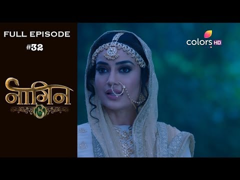 Naagin 3 - Full Episode 32 - With English Subtitles
