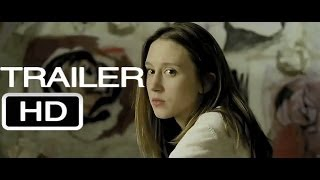 Nonton Anna  Mindscape  2013 Official Trailer  1  2014  Mark Strong Taissa Farmiga Horror Thriller Movie Hd Film Subtitle Indonesia Streaming Movie Download