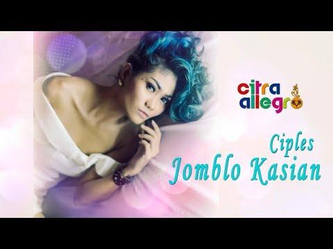 Download Lagu Citra Allegro - Ciples Jomblo Kasian Music Video
