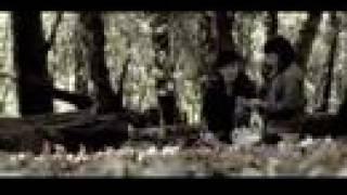 Delux - Quien Comparte Tu Silencio (Videoclip Oficial)