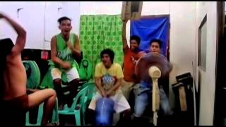 Tabogon Philippines  city pictures gallery : HARLEM SHAKE PHILIPPINES part 1 (TABOGON,CEBU)