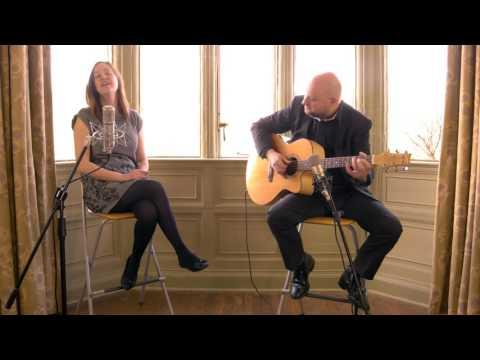 Juniper Acoustic - It Must Be Love