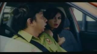 Nonton Wiwid Gunawan Vincent Rompies Di Film Ngebut Kawin      Indonesia Film Subtitle Indonesia Streaming Movie Download