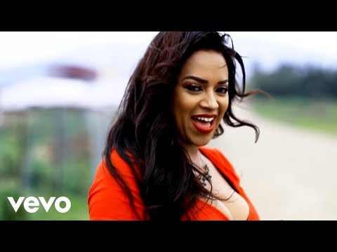 Helen Berhe - Eski Leyew - New Ethiopian Music Video 2017