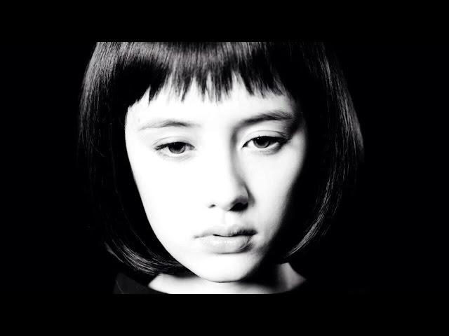 ヒトリエ 『トーキーダンス』MV / HITORIE – Talkie Dance