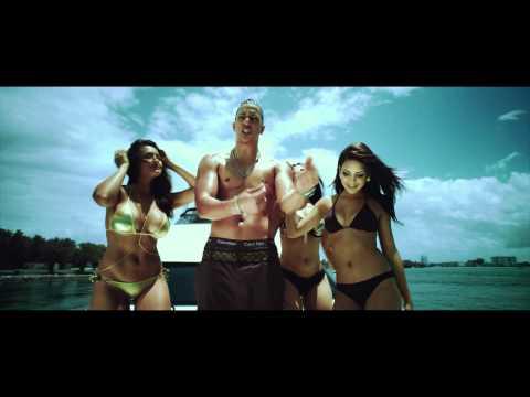 Farid Bang KILLA [  official Video ] prod. by Juh-Dee