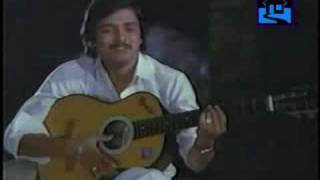 Oh Mrudhule -Njaan Ekanaanu (1982)